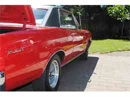 Picture of Classic 1964 Pontiac GTO - $45,000.00 Offered by a Private Seller - LE7M