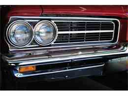 Picture of Classic '64 Pontiac GTO - $45,000.00 Offered by a Private Seller - LE7M