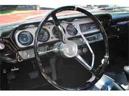 Picture of Classic '64 GTO - LE7M