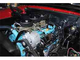 Picture of Classic '64 Pontiac GTO located in Gresham Oregon - $45,000.00 Offered by a Private Seller - LE7M
