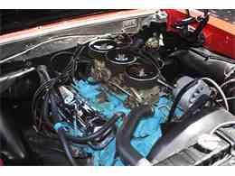 Picture of Classic 1964 GTO - LE7M