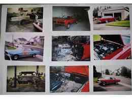 Picture of Classic '64 Pontiac GTO located in Gresham Oregon - LE7M