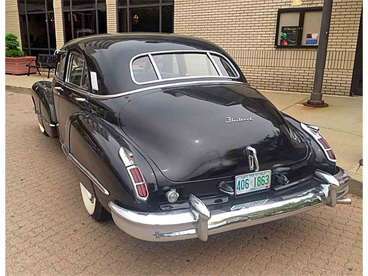 1947 cadillac fleetwood 60 special for sale cc 998195. Black Bedroom Furniture Sets. Home Design Ideas
