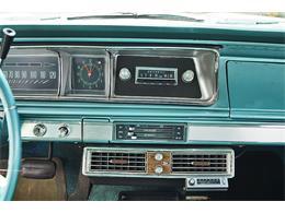 Picture of '66 Impala - LE7R