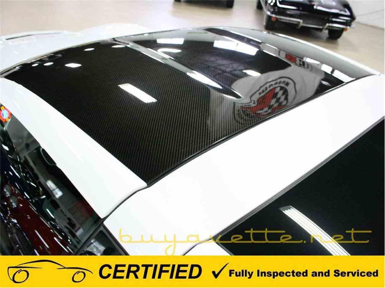 Large Picture of '15 Corvette located in Georgia - $47,999.00 - LE80