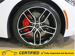 Picture of 2015 Corvette located in Georgia - $47,999.00 - LE80