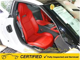 Picture of 2015 Corvette - $47,999.00 Offered by Buyavette - LE80