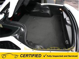 Picture of '15 Chevrolet Corvette located in Atlanta Georgia - $47,999.00 Offered by Buyavette - LE80