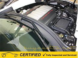 Picture of '15 Corvette - $47,999.00 - LE80