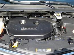 Picture of '15 MKC - LE89