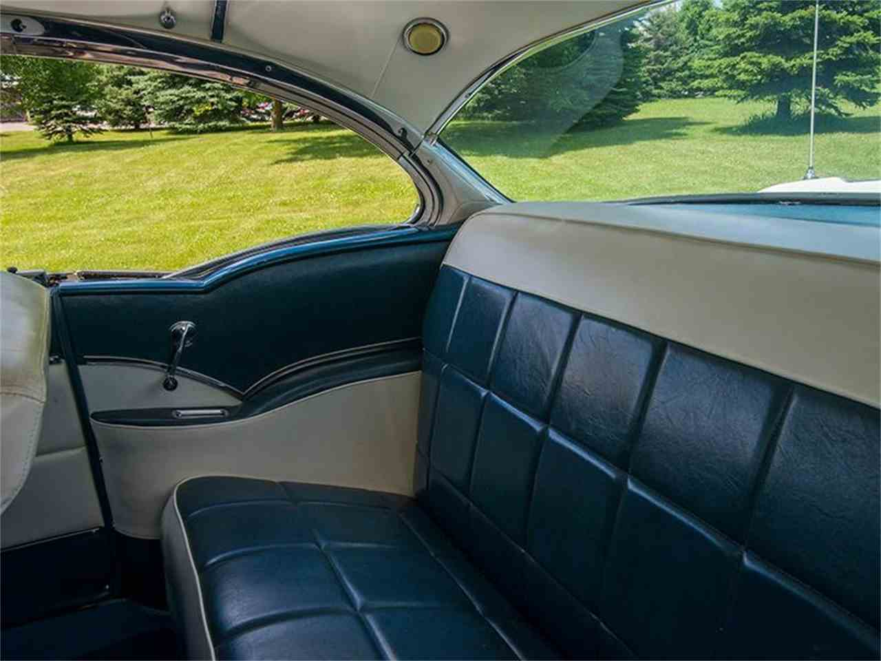 Large Picture of '55 Chieftain - LE8C