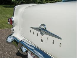 Picture of '55 Chieftain - LE8C