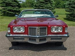 Picture of '72 Pontiac Catalina located in Minnesota - $14,500.00 - LE8D