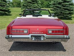 Picture of Classic '72 Catalina located in Minnesota - $14,500.00 Offered by Ellingson Motorcars - LE8D