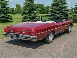 Picture of '72 Catalina - LE8D