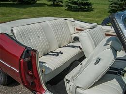 Picture of Classic 1972 Catalina Offered by Ellingson Motorcars - LE8D
