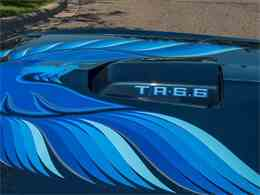 Picture of '79 Firebird Trans Am - LE8H