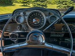Picture of Classic 1957 Bel Air located in Minnesota - $29,950.00 - LE8L