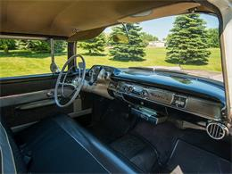 Picture of 1957 Chevrolet Bel Air located in Minnesota - $29,950.00 - LE8L