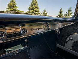 Picture of Classic '57 Chevrolet Bel Air located in Rogers Minnesota Offered by Ellingson Motorcars - LE8L