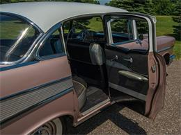 Picture of 1957 Chevrolet Bel Air located in Rogers Minnesota - $29,950.00 - LE8L