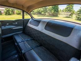 Picture of 1957 Chevrolet Bel Air - $29,950.00 - LE8L