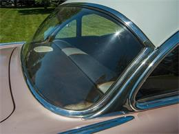 Picture of Classic '57 Bel Air - $29,950.00 Offered by Ellingson Motorcars - LE8L