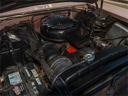Picture of '57 Chevrolet Bel Air located in Rogers Minnesota - $29,950.00 - LE8L