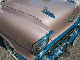 Picture of Classic 1957 Chevrolet Bel Air - $29,950.00 - LE8L