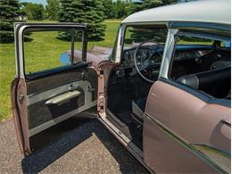 Picture of Classic 1957 Chevrolet Bel Air - $29,950.00 Offered by Ellingson Motorcars - LE8L