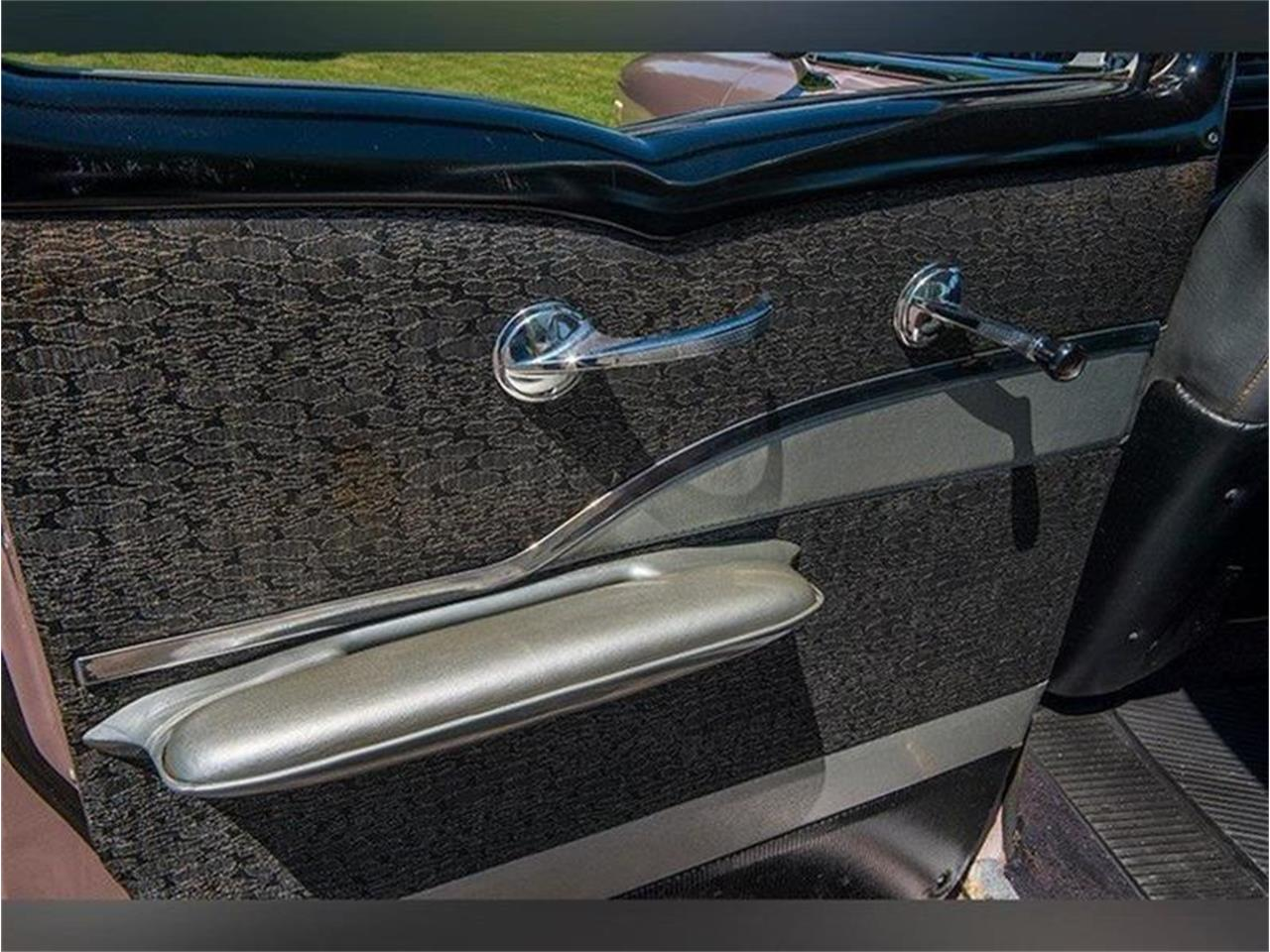 Large Picture of '57 Chevrolet Bel Air - $29,950.00 Offered by Ellingson Motorcars - LE8L