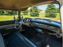 Picture of Classic 1957 Bel Air located in Rogers Minnesota - $29,950.00 Offered by Ellingson Motorcars - LE8L
