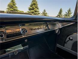 Picture of '57 Bel Air - $29,950.00 - LE8L