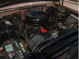 Picture of 1957 Chevrolet Bel Air located in Minnesota - $29,950.00 Offered by Ellingson Motorcars - LE8L