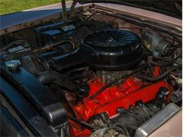 Picture of Classic 1957 Bel Air Offered by Ellingson Motorcars - LE8L