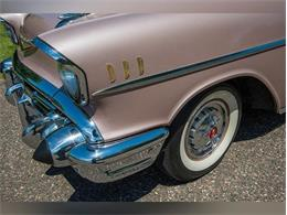 Picture of Classic 1957 Bel Air - $29,950.00 - LE8L