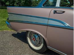 Picture of Classic 1957 Chevrolet Bel Air located in Minnesota - LE8L