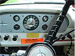 Picture of '57 Panel Van - LE8O