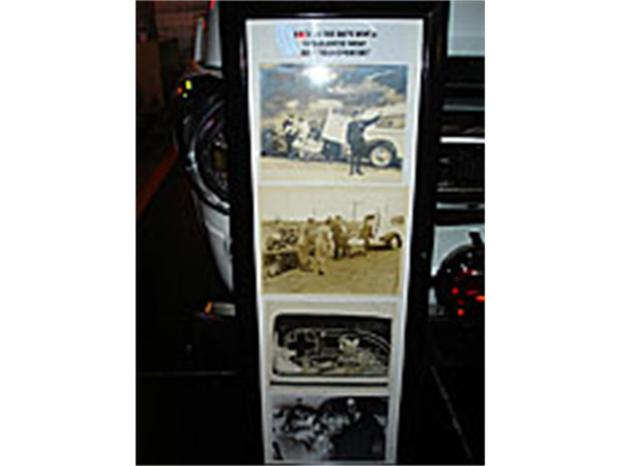 Large Picture of '57 Panel Van - LE8O