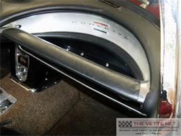 Picture of '62 Corvette - LE92