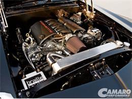 Picture of Classic '69 Camaro located in North Carolina - LE94
