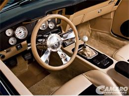 Picture of '69 Chevrolet Camaro located in North Carolina Offered by a Private Seller - LE94