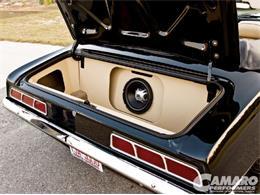 Picture of 1969 Chevrolet Camaro - $74,900.00 - LE94