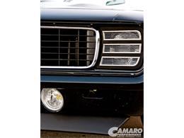 Picture of Classic 1969 Camaro located in Fayetteville North Carolina - LE94