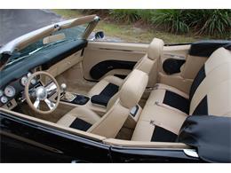 Picture of 1969 Camaro - LE94