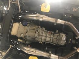 Picture of Classic '69 Chevrolet Camaro - LE94