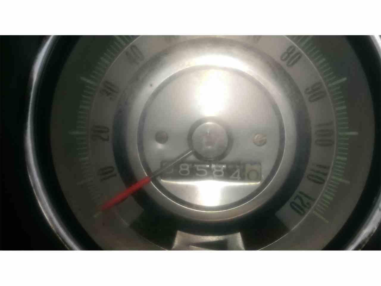 Large Picture of '68 Camaro - L8IX