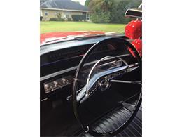 Picture of '63 Impala - LE9C