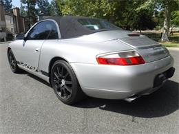 Picture of '00 Porsche 911 located in Thousand Oaks California - $17,995.00 - LE9D