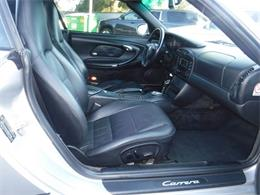 Picture of '00 911 - LE9D